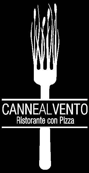Ristorante Pizzeria Canne Al Vento Lonato Del Garda