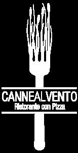 Canne al Vento Ristorante con Pizza Lonato del Garda