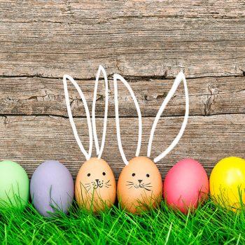 Pasqua Pasquetta Canne Al Vento Ristorante