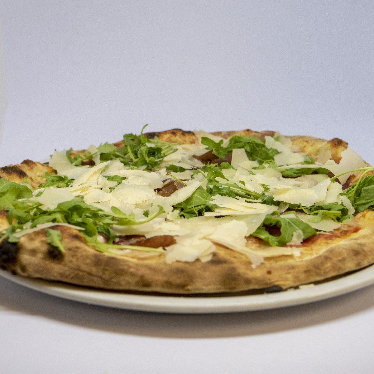 Dolci Ristorante Pizzeria Canne Al Vento Lonato Del Garda
