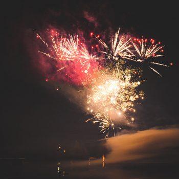 Capodanno Canne Al Vento 2018