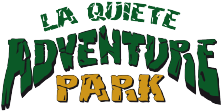 Parco La Quiete Adventure Park
